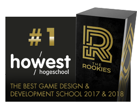 BEST GAME SCHOOL