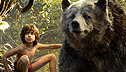<br><br>Jungle book: Alumni working helped creating it<br>