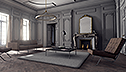 <br>Level Decoration <br> Archviz in UE4